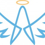 angel-583356_640